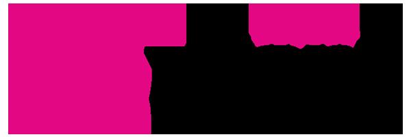 iPont Szeged Webáruház