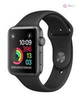 Apple Watch Series 3 42mm Használt (2020.03.06-ig Hivatalos Apple Garancia)