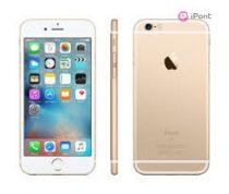 Iphone 6S 16GB Gold (ÚJ)