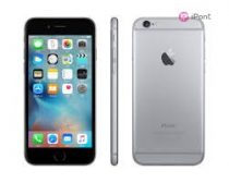 Iphone 6S 32Gb Space Grey (ÚJ)