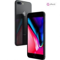 Iphone 8 Plus 256GB Space Grey (ÚJ)
