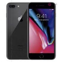 Iphone 8 Plus 64GB Space Grey (ÚJ)