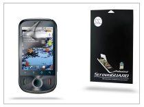 Huawei U8150 IDEOS képernyővédő fólia - Clear - 1 db/csomag