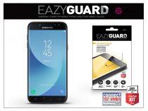 Samsung J530F Galaxy J5 (2017) gyémántüveg képernyővédő fólia - 1 db/csomag (Diamond Glass)