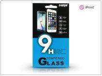 Huawei Nova üveg képernyővédő fólia - Tempered Glass - 1 db/csomag